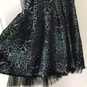 BCBGMaxAzria Dresses - BCBG gorgeous dress